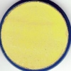 Snazaroo 18ml Cake Bright Yellow #222